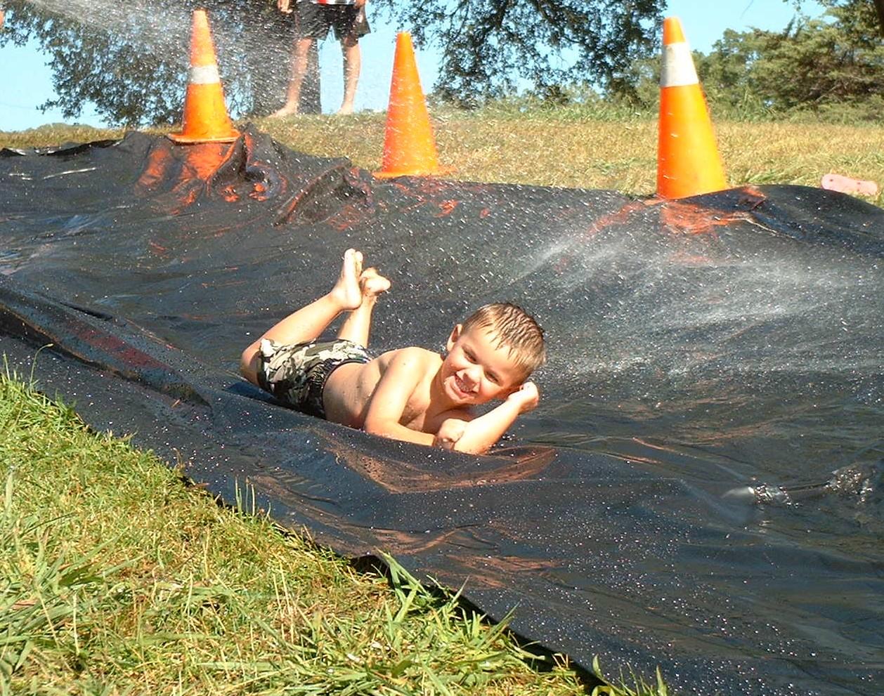 alex sliding