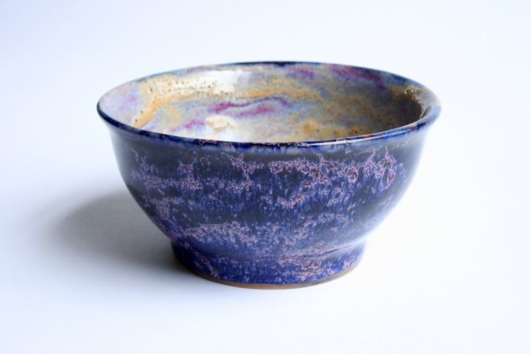 Bowl of the Bay