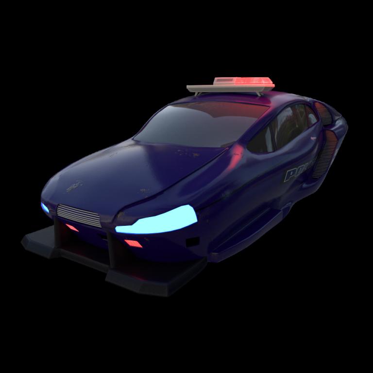 Cop_Car_Bumper_2.0011