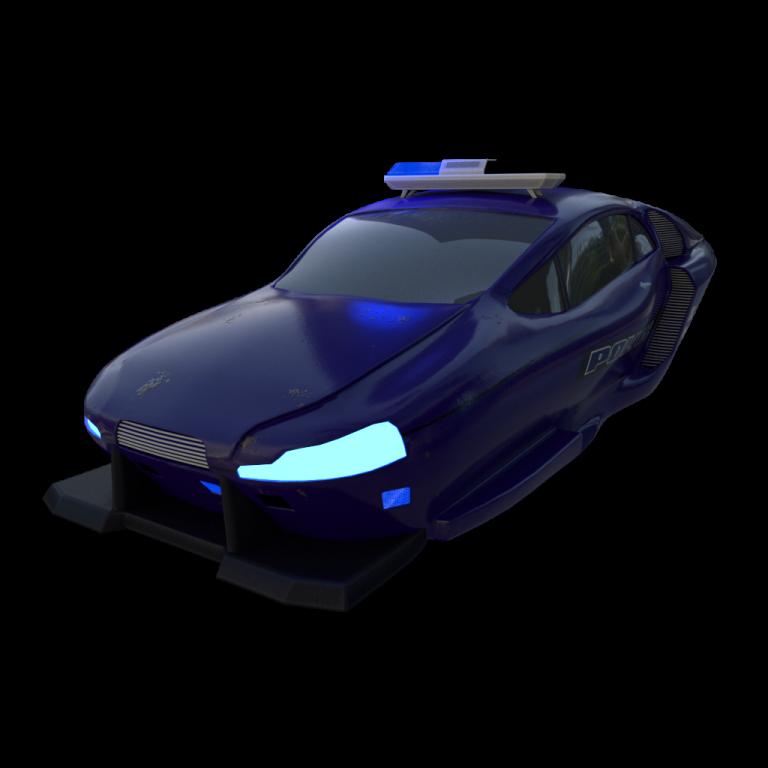Cop_Car_Bumper_2.0012